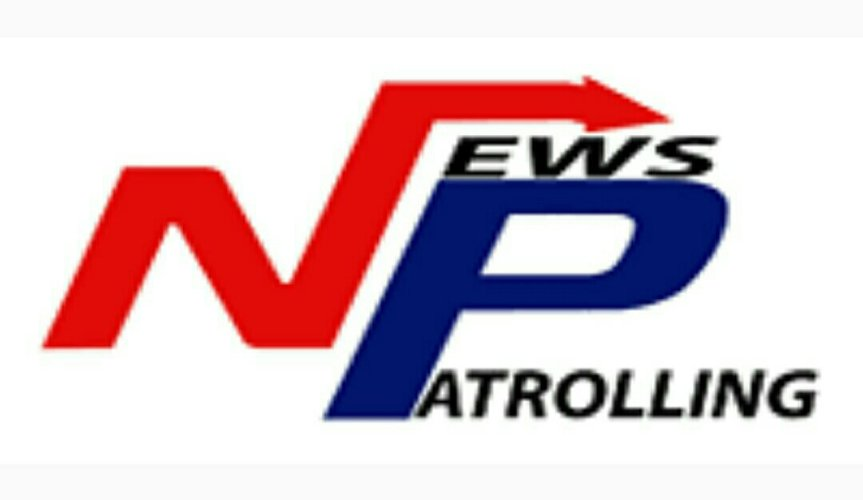 Newspatrolling – Review of News GatheringPortal
