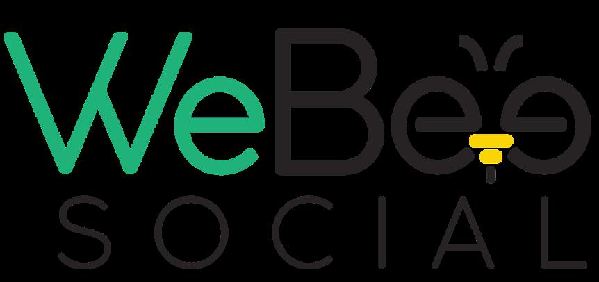 WeBeeSocial – Digital Marketing Agency fromDelhi
