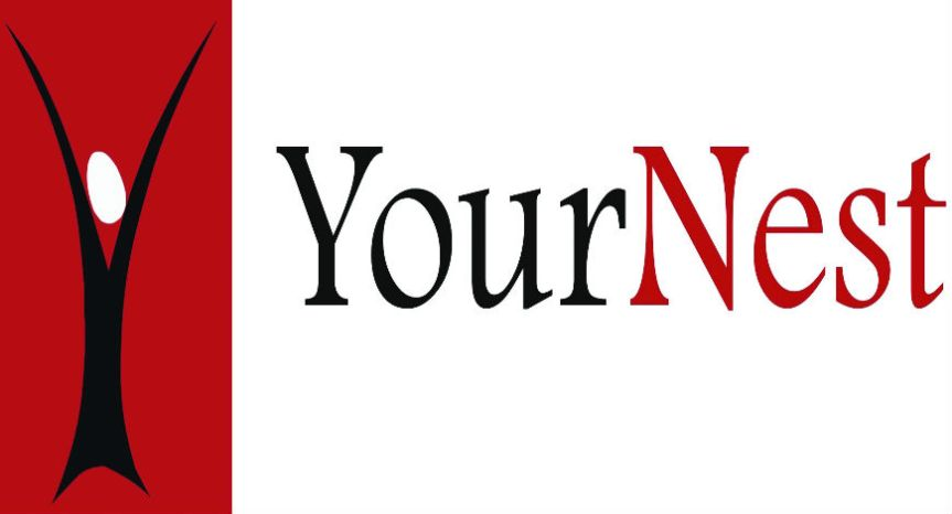 YourNest invests in Deep TechnologyCompanies