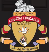 kle-logo-png