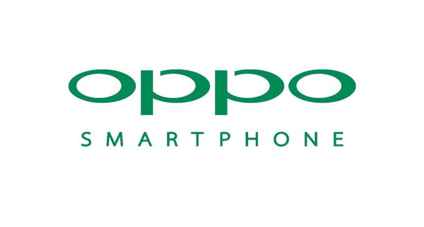 Oppo F11 Pro Launch inIndia